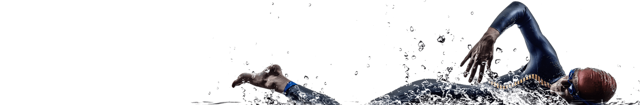 http://www.ndrowing.com/wp-content/uploads/2017/10/inner_swimmer.png
