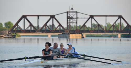 http://www.ndrowing.com/wp-content/uploads/2018/03/ND-Rowing-About-Us.png
