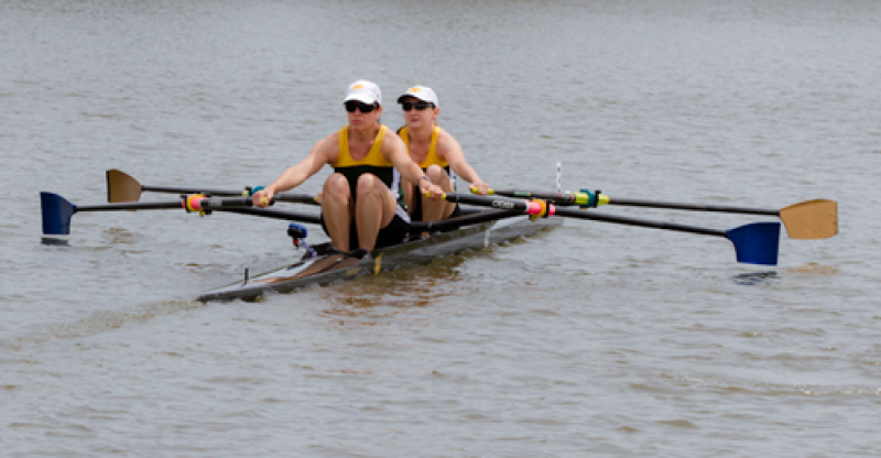 ND Rowing - Galleries -8