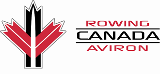 http://www.ndrowing.com/wp-content/uploads/2018/03/ND-Rowing-Rowing-Canada-Aviron-Logo.png