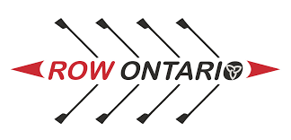 http://www.ndrowing.com/wp-content/uploads/2018/03/ND-Rowing-Rowontario-Logo.png