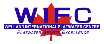 http://www.ndrowing.com/wp-content/uploads/2018/03/ND-Rowing-Welland-International-Flatwater-centre-Logo.png