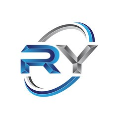 R & Y TOOL AND DIE CO. LTD.