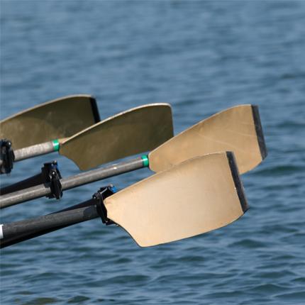 http://www.ndrowing.com/wp-content/uploads/2018/04/Sponsor-oars-pic-1.jpg