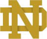 ND Rowing